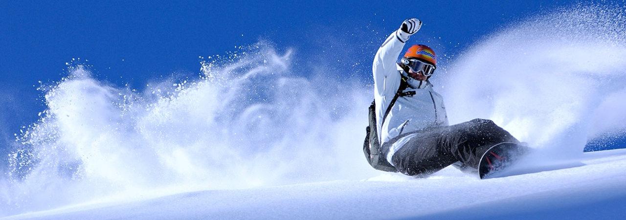 Location snowboard Zinglé Sports